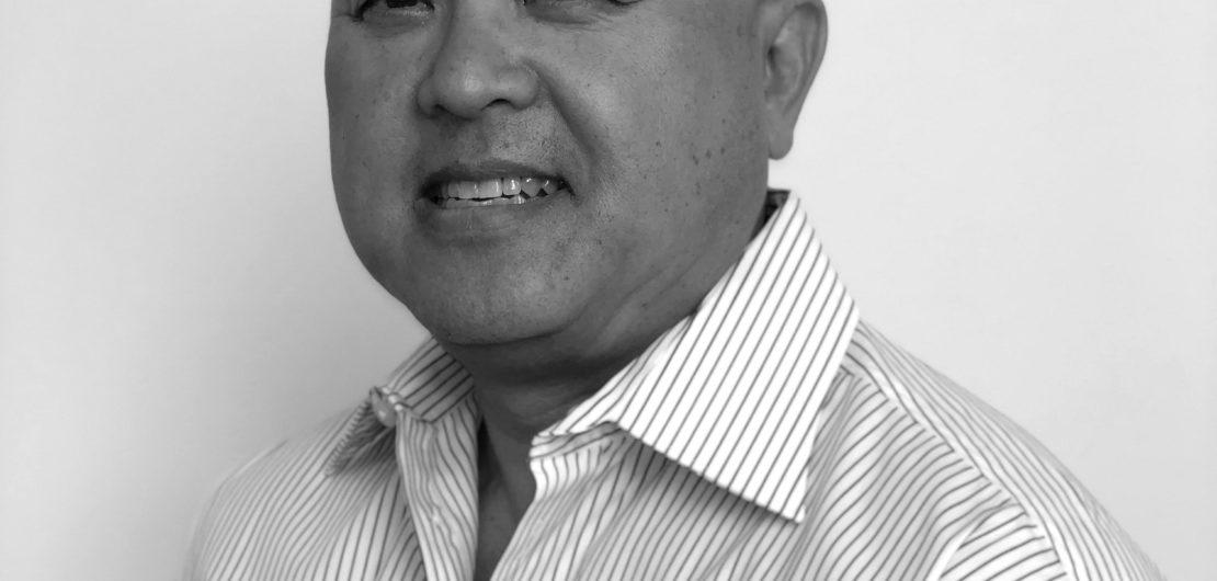 David Kodama
